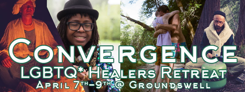 Convergence-lgbt-healers-retreat-2017