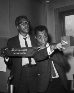 bayard-rustin-and-James-Baldwin-bayard-bootcamp-queer-activism