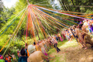 beltane-maypole-dance-groundswell
