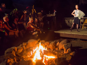 fireside-variety-show-nature=nurture-eco-camp
