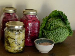 get-cultured-food-fermentation-workshop-sauerkraut-2