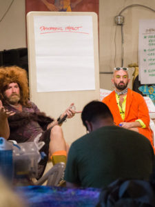 Muse-lgbt-queer-arts-retreat-workshop