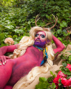 into-the-woods-drag-party-grace-towers-1